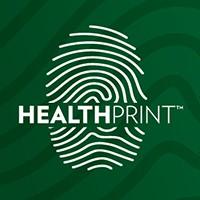 shaklee_healthprint_distributor_events_banner_700x400_eng