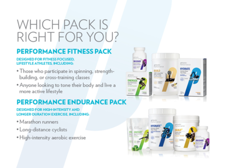 PERFORMANCE_pack_comparison