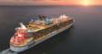 Viaje Dream 2019   Crucero a Las Bahamas, Honduras y México